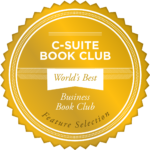 Feature C-Suite Book Club Selection111